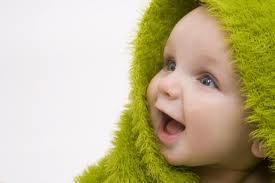 Produse ingrijire bebelusi – cum le alegem?