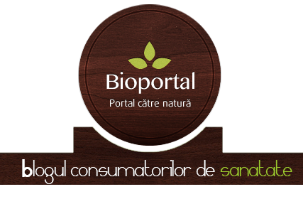 Blog Bioportal