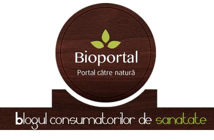 Blog Bioportal