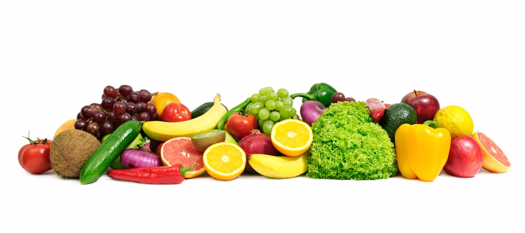 raw vegan bioportal