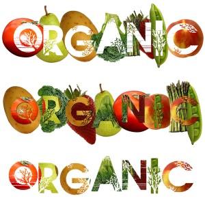 organic_0