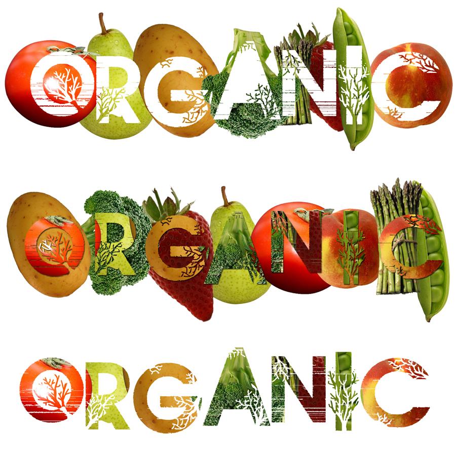 Pericolul din spatele produselor non-organice