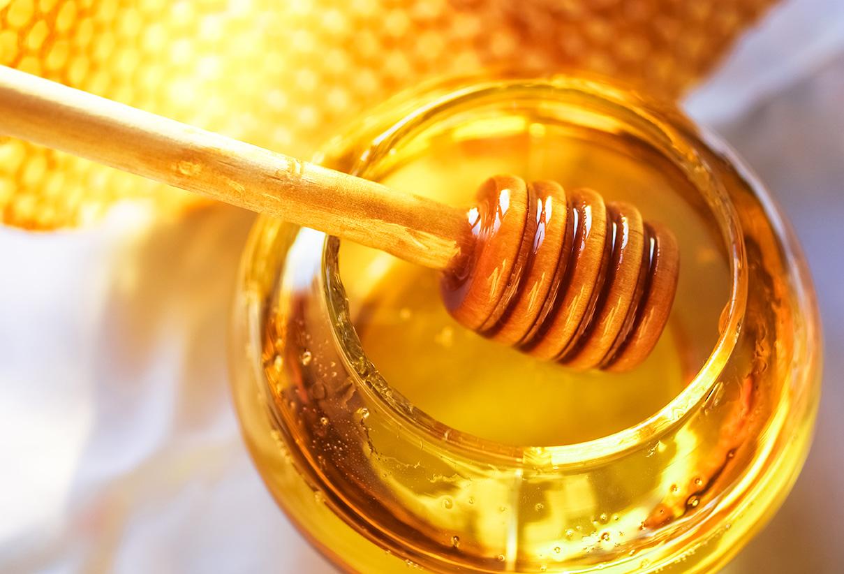 Cum ne dam seama daca am cumparat miere naturala sau am fost pacaliti?