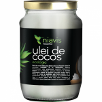 niavis-ulei-de-cocos-virgin-organic-bio-500g-101_20820