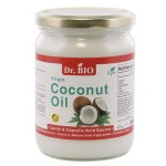 dr bio ulei cocos bioportal