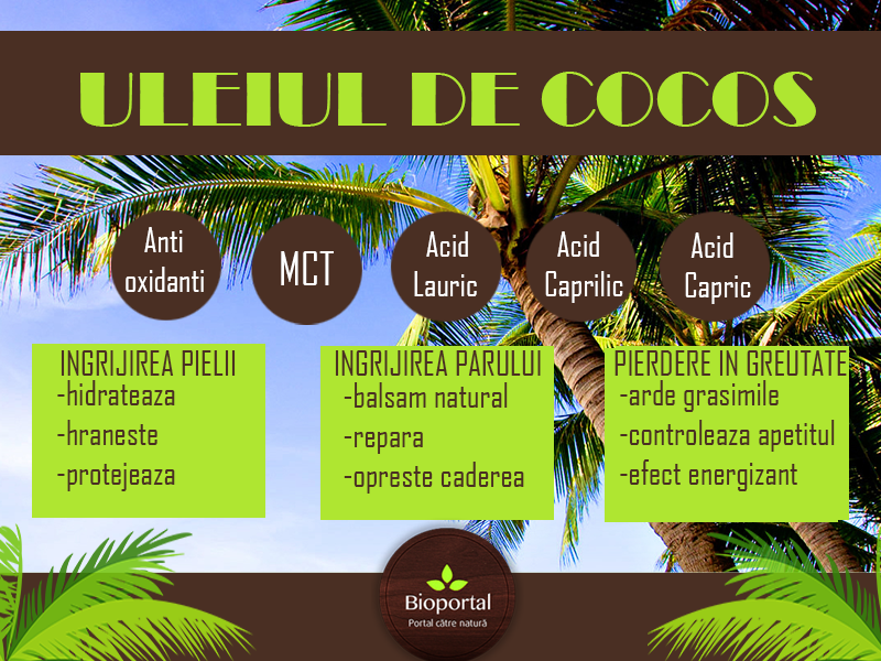 infografic ulei cocos2