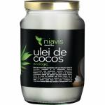ulei cocos niavis bioportal