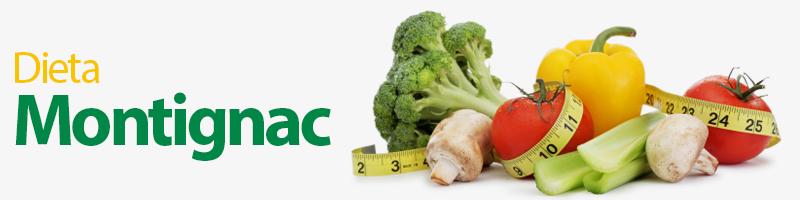 Dieta Montignac – o dieta care a rezistat testului timpului