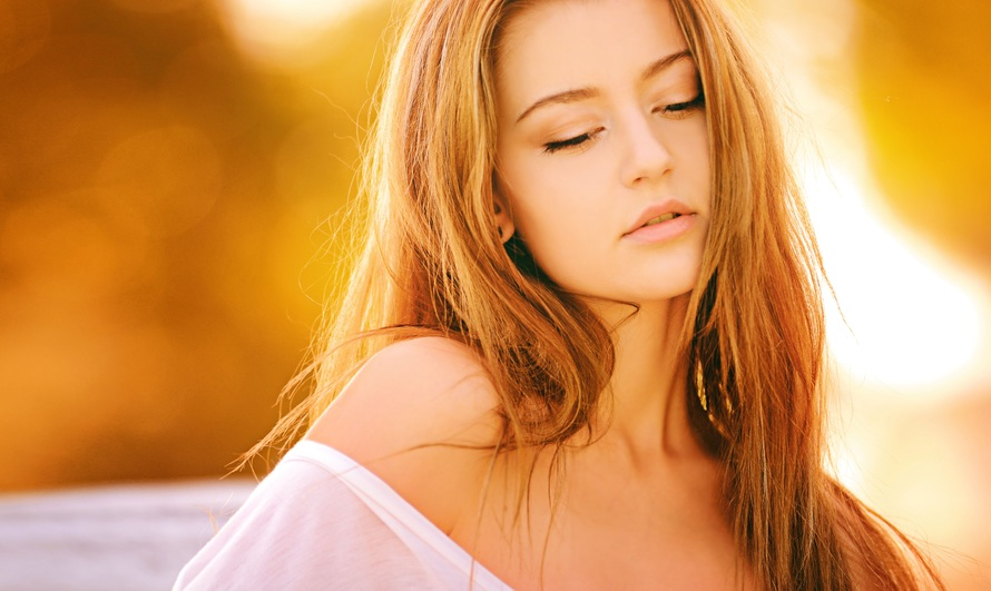 9 strategii pentru o piele stralucitoare si radioasa