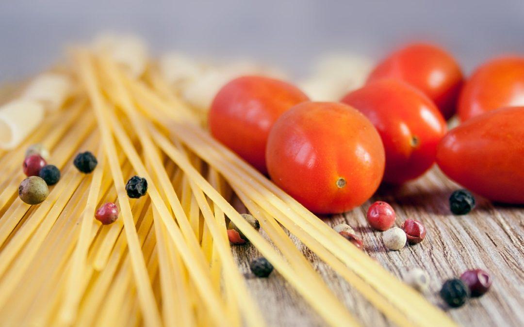 Dieta saraca in carbohidrati simpli – cea mai la indemana arma impotriva diabetului