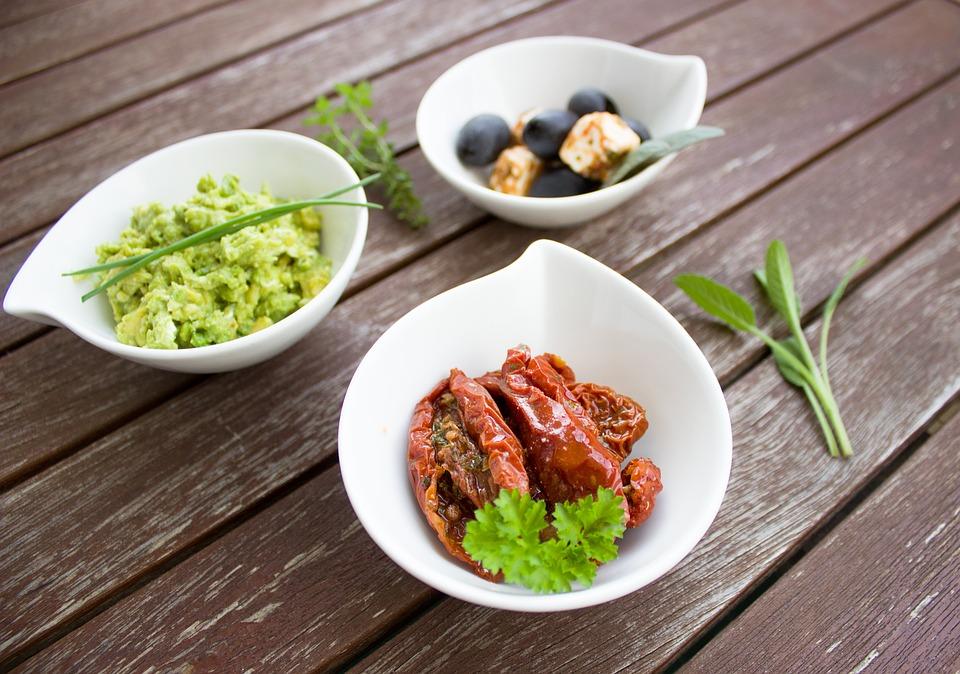 5 variante de mic dejun sanatos si usor de preparat