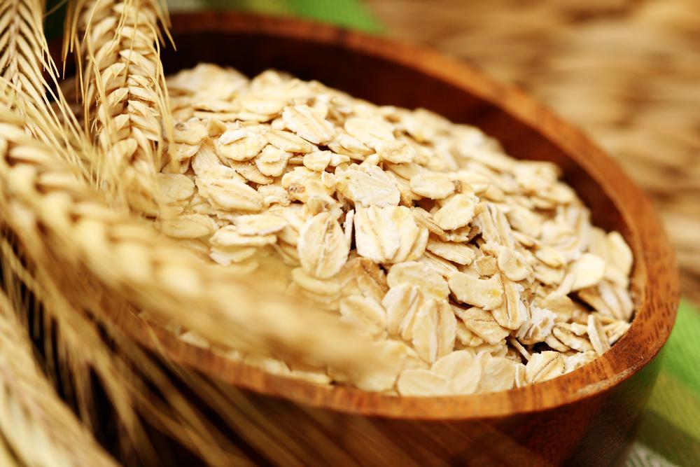 Detoxifierea  prin suplimentarea de fibre in regimul alimentar