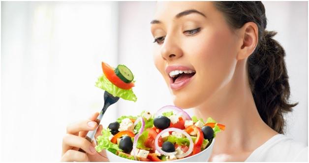 8 alimente care combat hipertensiunea