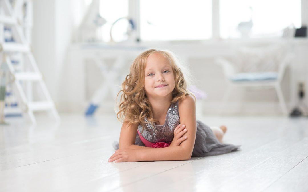 5 categorii de produse eco pentru copilul tau