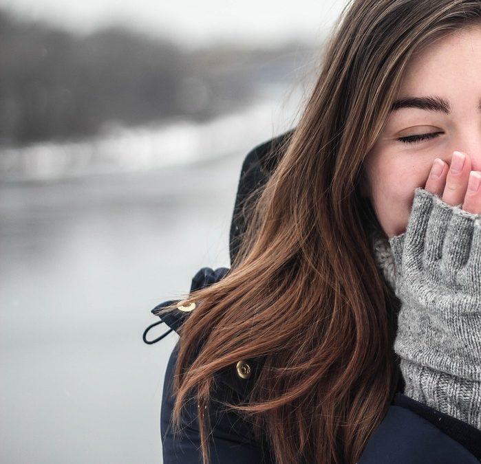 Cum sprijinim sistem imunitar in sezonul rece