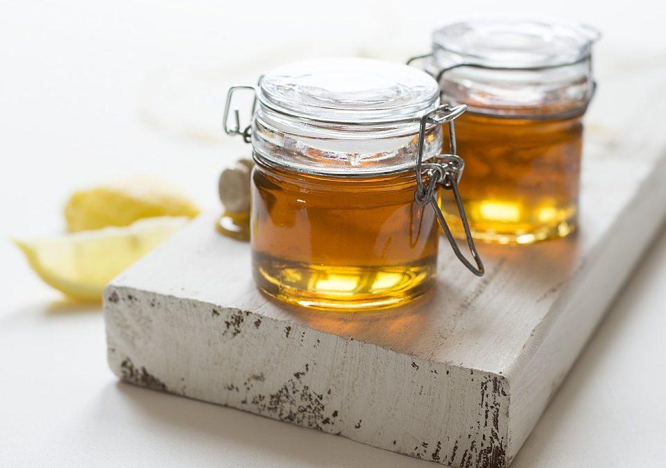 Cum crestem imunitatea copiilor cu mierea de Manuka