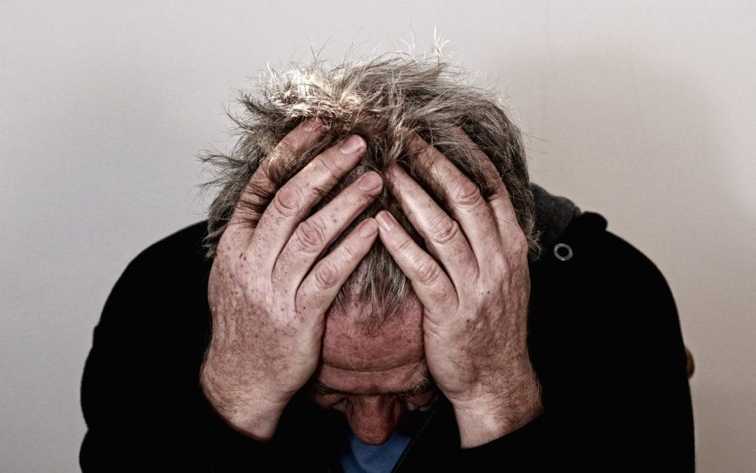 Ce cauzeaza durerile de cap si cum puteti scapa de ele
