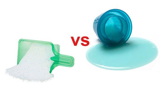 Bioactivator pudra sau lichid – care este mai eficient?