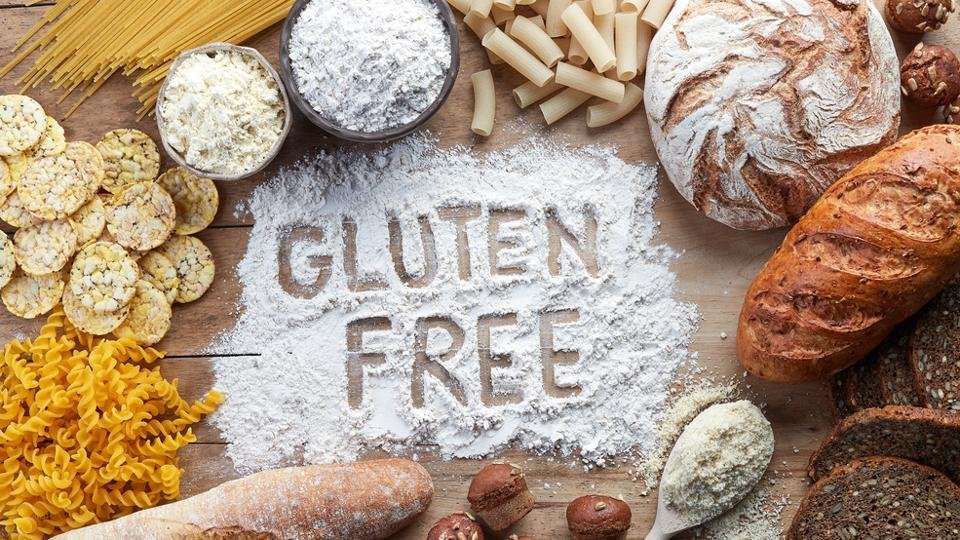 De ce tin oamenii diete fara gluten