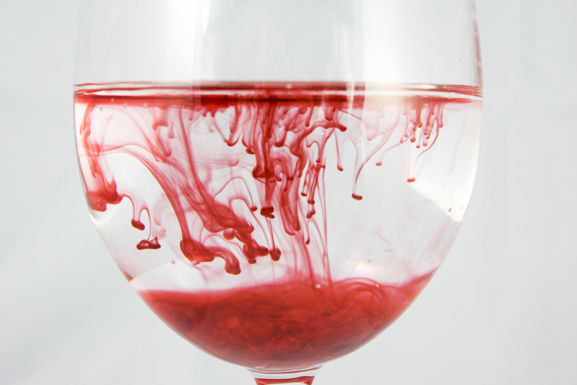 ce organ curata sangele)