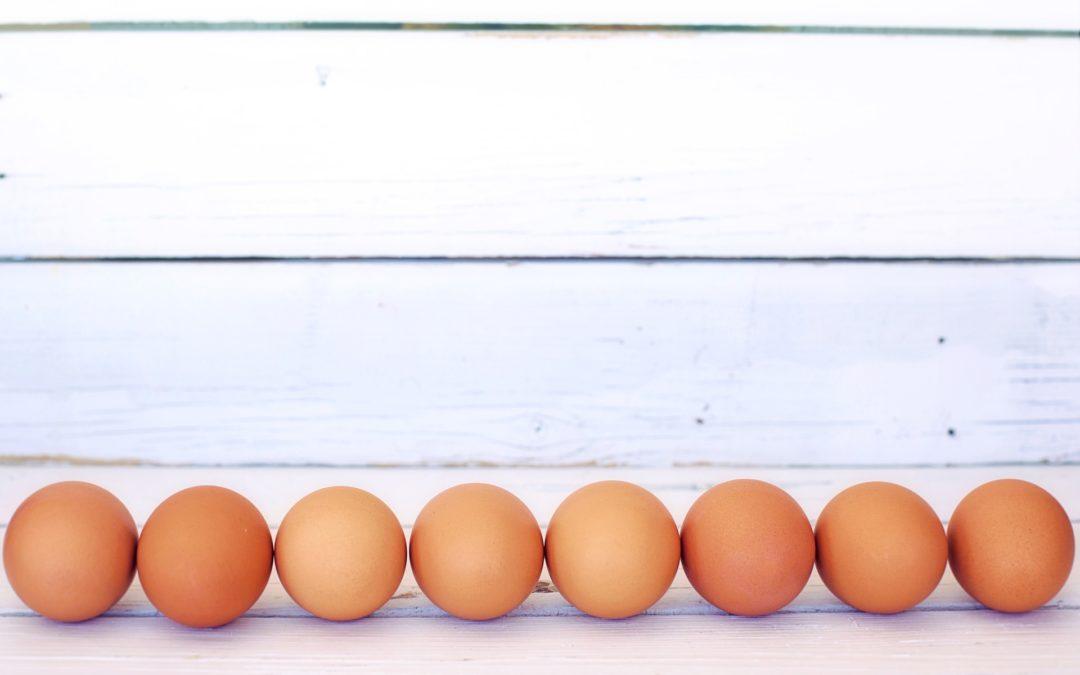 Este colesterolul un steroid?