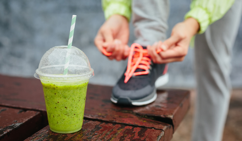11 moduri neasteptate de a scapa de toxinele din organism