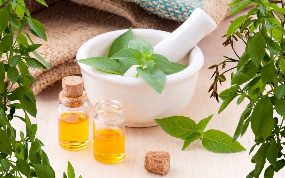 Putem folosi uleiuri pentru a trata psoriazisul?