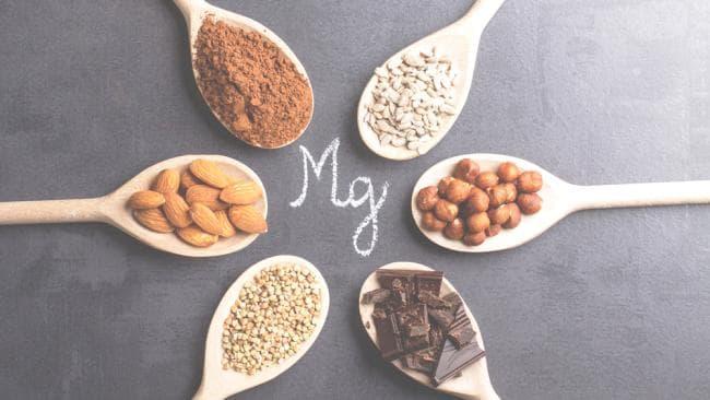 Un simplu mineral care poate preveni diabetul, astmul, bolile de inima si depresia