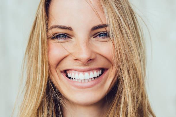 Alternative pentru sanatatea orala