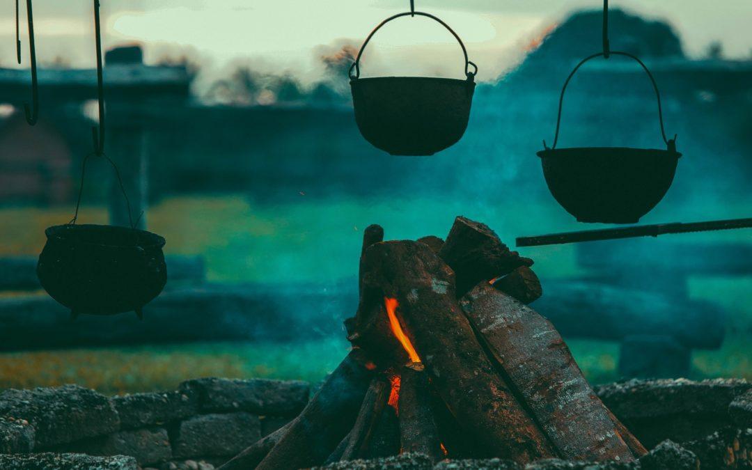 Cele 4 tipuri de vase de gatit pe care trebuie sa le evitam