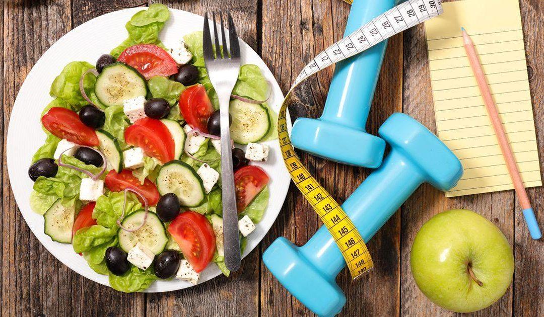 5 semne ca dieta va afecteaza starea de sanatate