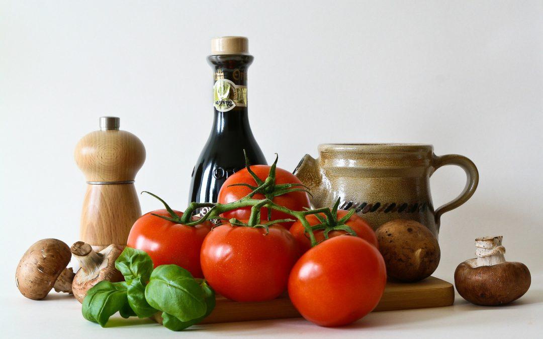14 alimente pentru pierderea in greutate