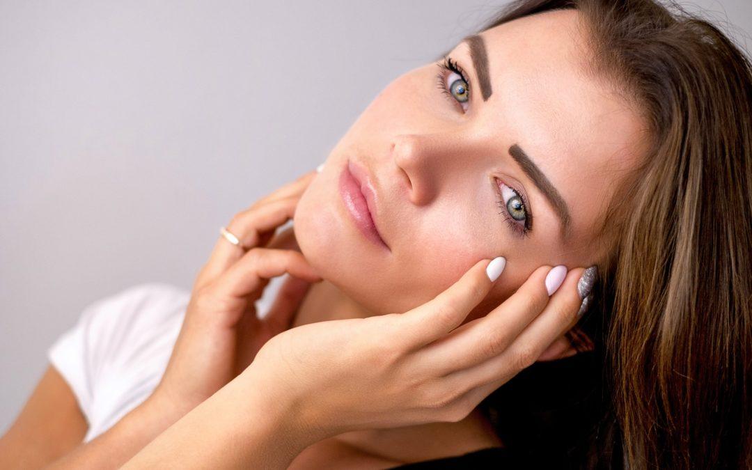 9 secrete pentru o piele mai sanatoasa