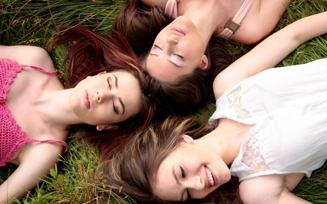 Magneziu – cum afecteaza sanatatea femeilor