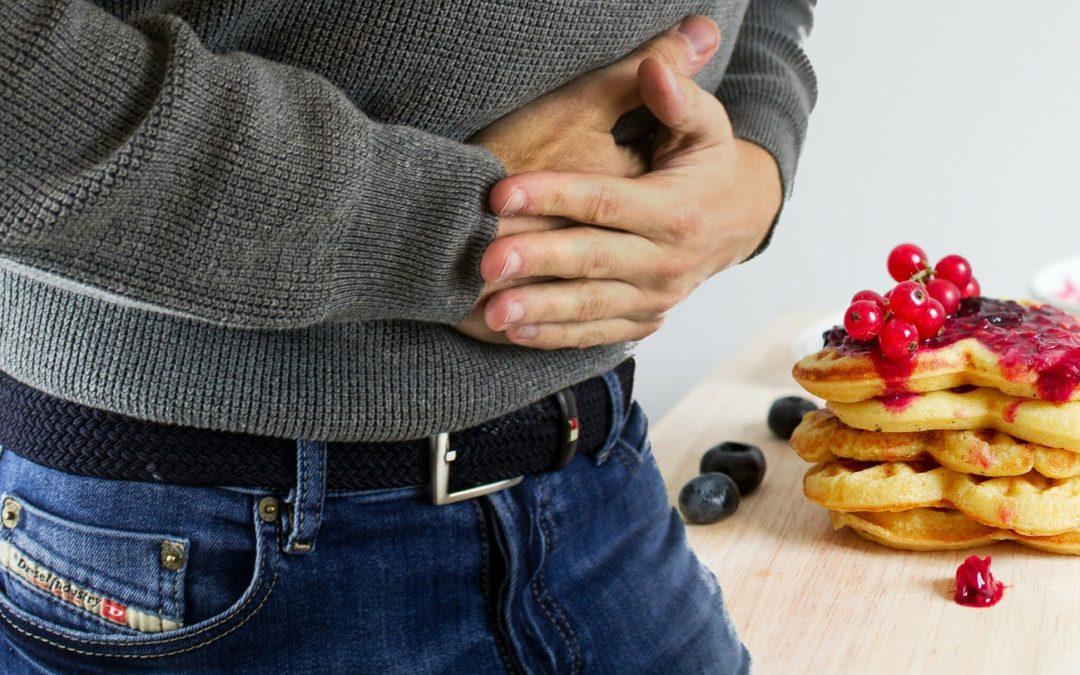 8 alimente pentru un pancreas mai sanatos