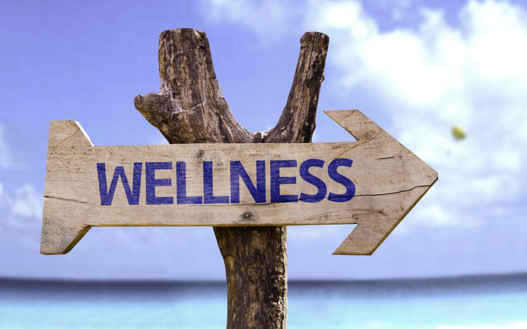 9 metode prin care sa va cresteti concentrarea si sa reduceti stresul