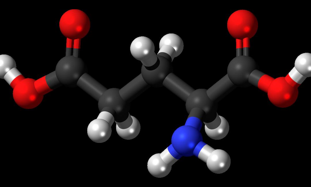 Importanta aminoacizilor pentru sanatate